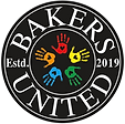 Bakers United.png