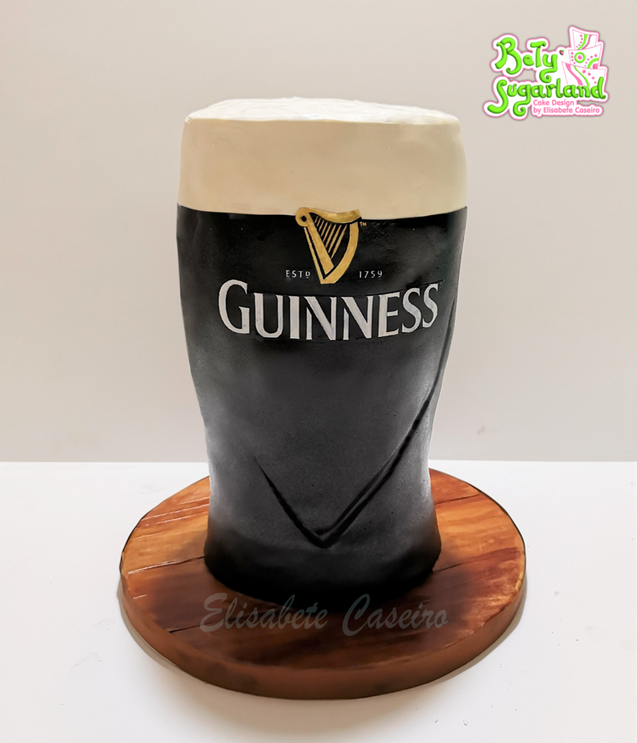 Guiness 1.png