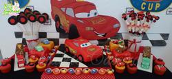 Mesa Cars