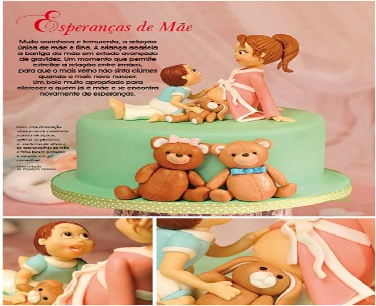 ff cake design 16