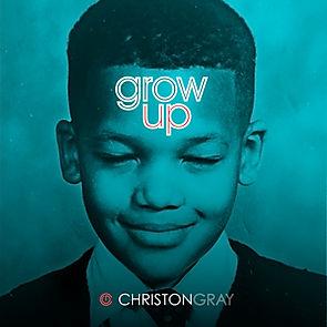 Grow-Up-Fin.jpg