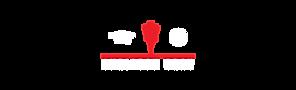 Christon-Gray-SOR2-logo.png