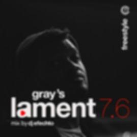 Grays-Lament-7.6 (1).jpg