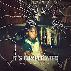 da-truth-its-complicated-c.jpg