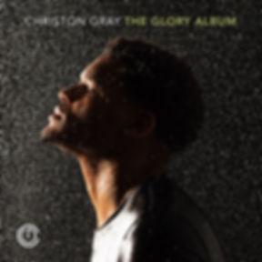 the-glory-album-cover.jpg