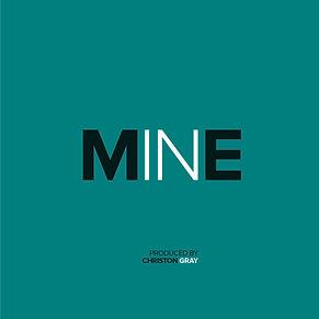 MINE-04.jpg