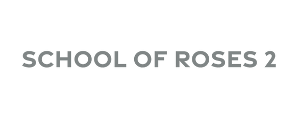 SCHOOL-OF-ROSES-2_edited.png