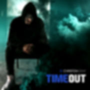 Christon-Gray_Time-Out-Cover.jpg