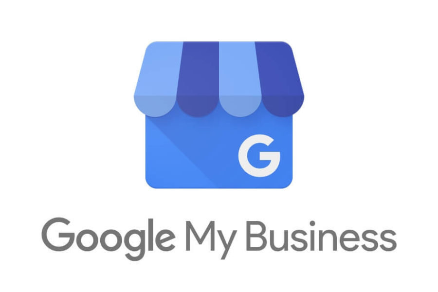 Google-My-Business-Logo-e1497555333329