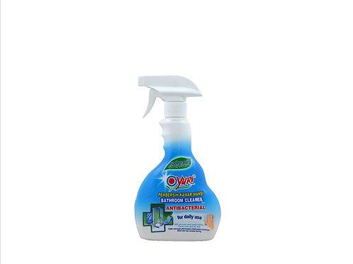 Yuri Antibacterial Bathroom Cleaner
