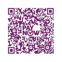 WhatsApp Image 2020-02-11 at 10.41.54.jp