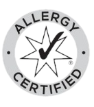 Allergy%20Certified_edited.png
