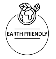 Earth%20Friendly_edited.png