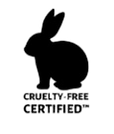 Cruelty%20free_edited.png