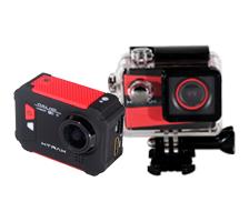 AVENTURA-Cameras.png