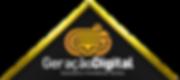 Logo-GD_600x400.png