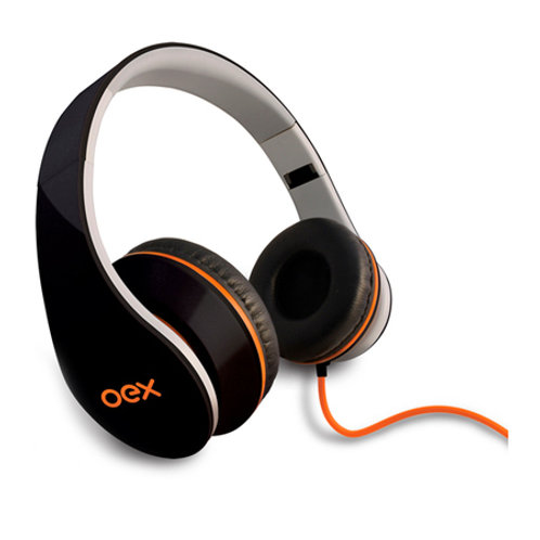HEADPHONE OEX