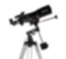 AVENTURA-Telescopios.png