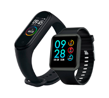 AVENTURA-Smartwatches.png
