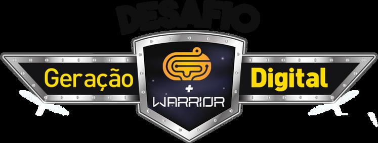 Logo-Desafio.png