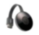 AUDIO-E-VIDEO-Chromecast.png