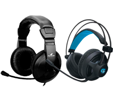 GAMER-Headsets.png