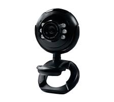 AUDIO-E-VIDEO-Webcam.png