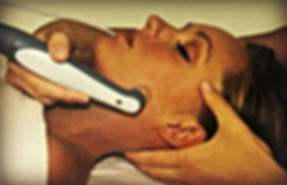 TMJ/TMD physical therapy, ultrasound, massiter pain, headaches, dentist, sleep apnea, neck pain, myalgia