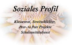 Soziales Profil