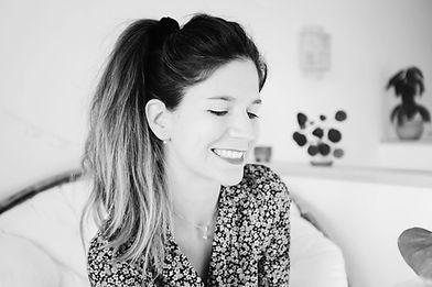 Justine Guerriat