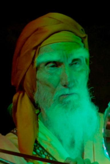 The Wizard.jpg