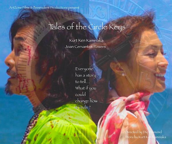TOTCK Feature Poster KK & Joan.png
