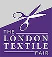 textile-fair-web-logo.png