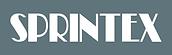 SPRINTEX_logo 2.png