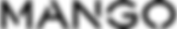 Mango_logo_logotype_wordmark.png