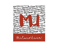 milanounica-20180104125338.jpg
