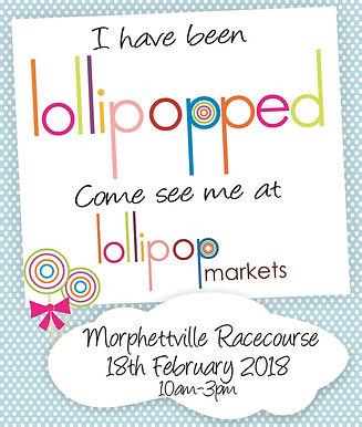 Lollipop Markets