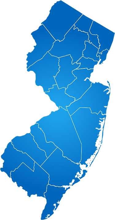 NJ COUNTIES.png