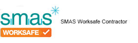 Cert_Logo_SMAS2.jpg