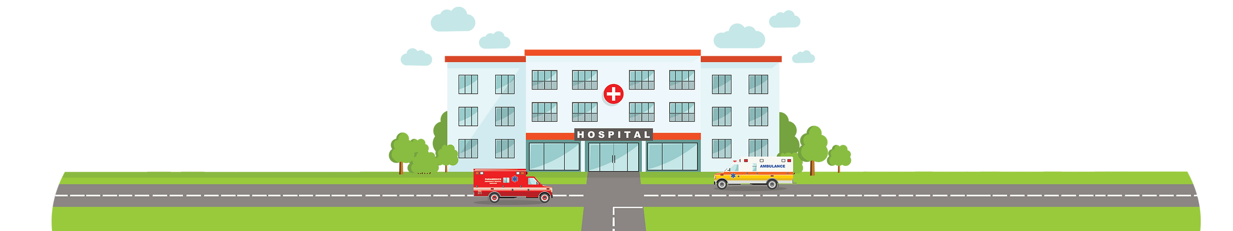 ultra wide hospital PPI cropped.png