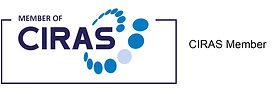 CIRAS Stamp2.jpg