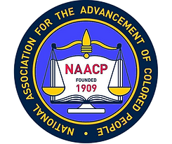 NAACP-logo_edited.png