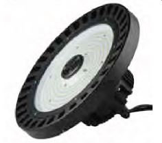 UFO High Bay LED Gen 5 100 Series
