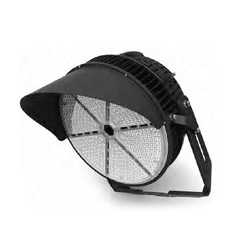 Sports/Stadium Floodlight 600W