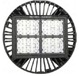 DIAMOND WHITE SPORTS LIGHTS 500 Series