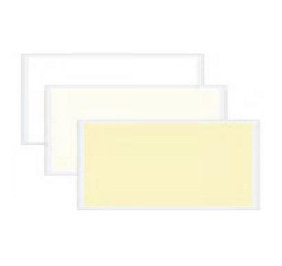 CCT & Wattage Changing Panel Lights - 2x4