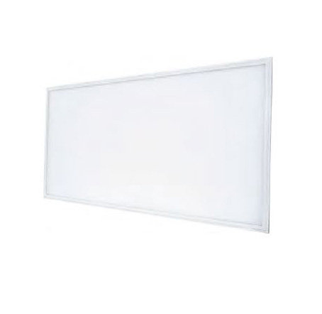 Slim Panel - 2x4 50W