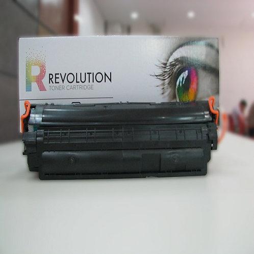 Tóner Compatible para Samsung  ML1710