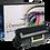 Thumbnail: Tóner Compatible para Lexmark 50F4X00