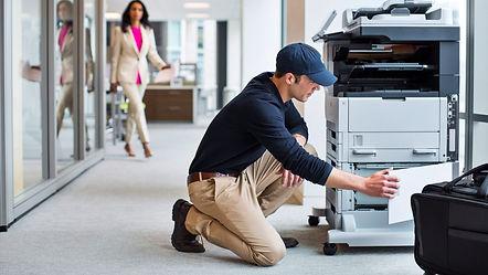 printer-repairs-how-to-avoid-printer-rep
